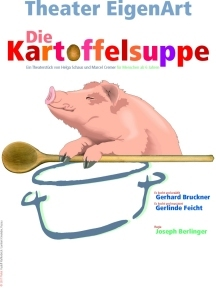 http://www.theatereigenart.de/images/stage/kartoffel_plakat.jpg